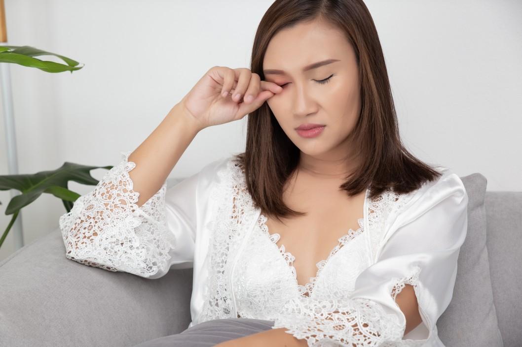 conseil en ophtalmologie